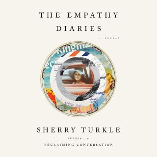 The Empathy Diaries