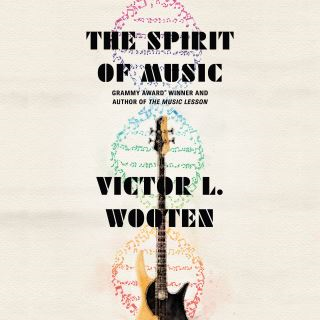 The Spirit of Music