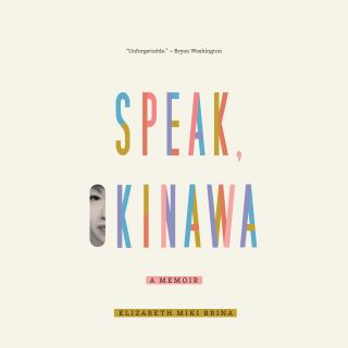 Speak, Okinawa
