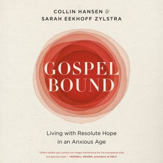 Gospelbound