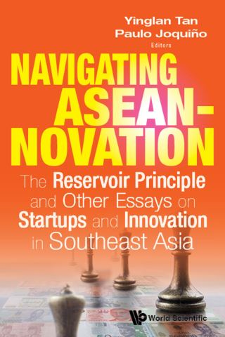 Navigating ASEANnovation