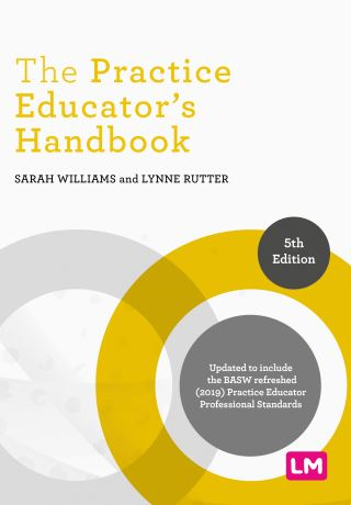 The Practice Educator′s Handbook