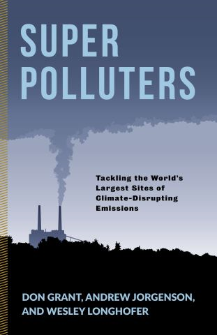 Super Polluters