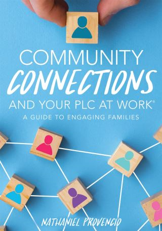 Community Connections and Your PLC at Work®