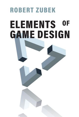 Elements of Game Design