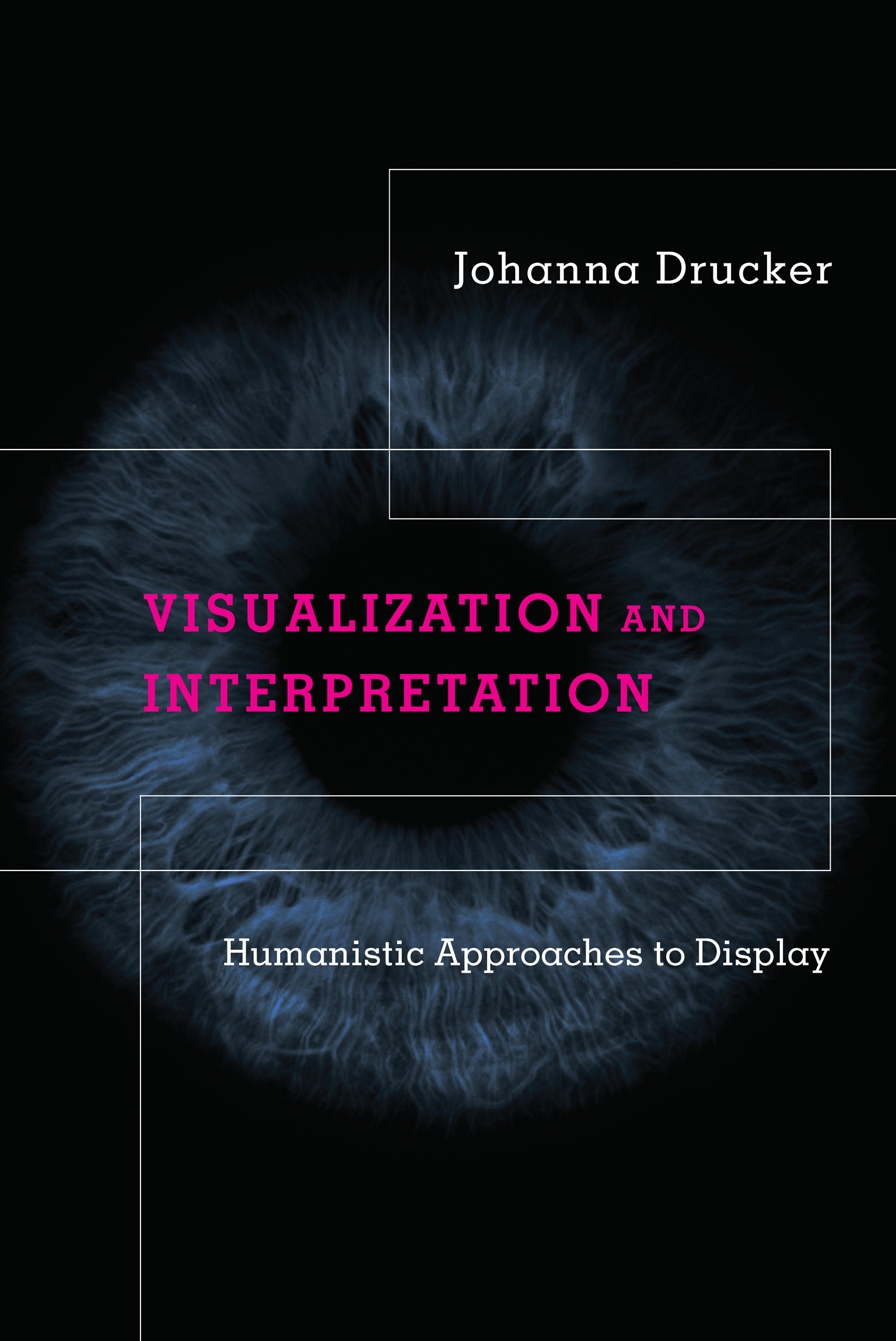 Visualization and Interpretation