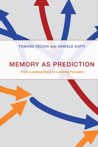 Memory as Prediction