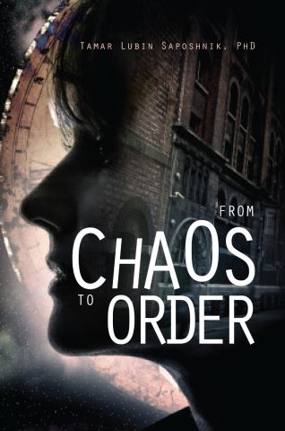 From Chaos To Order