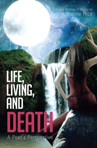 Life, Living, and Death