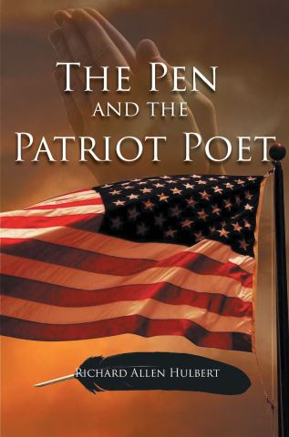 The Pen and the Patriot Poet