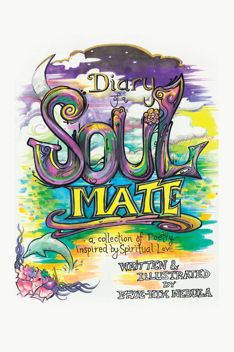 Diary of a Soul Mate