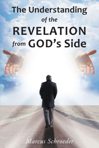 The Understanding of The Revelation From God's Side