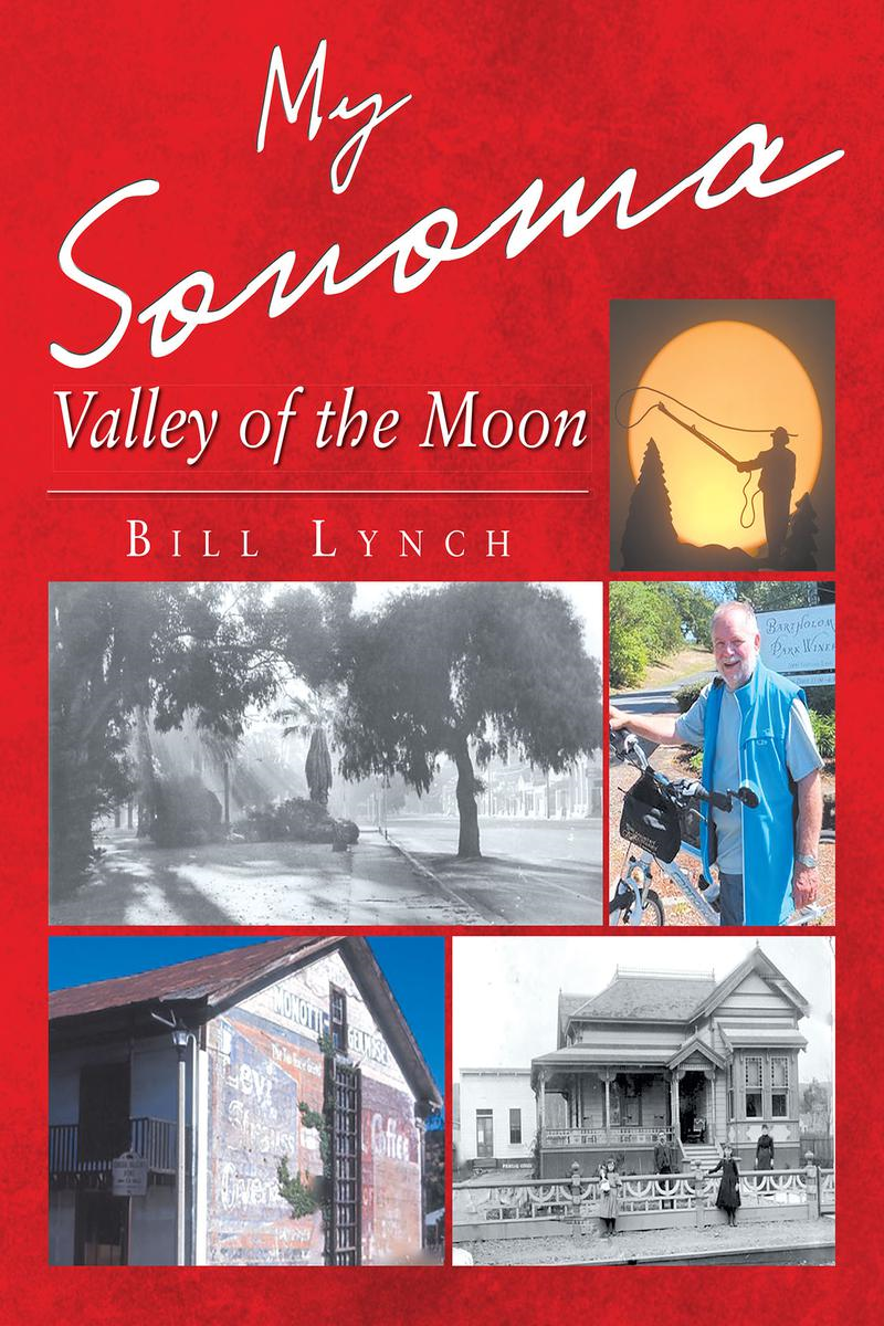 My Sonoma - Valley of the Moon
