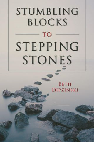 Stumbling Blocks to Stepping Stones