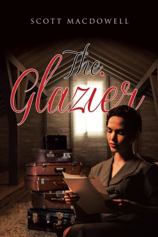 The Glazier