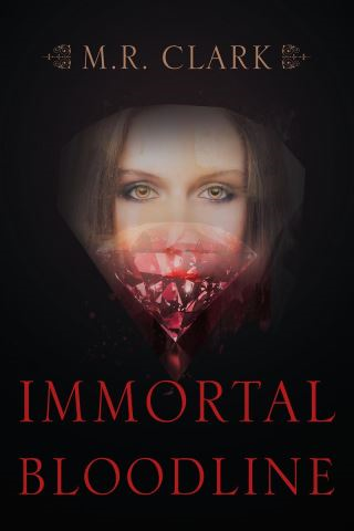 Immortal Bloodline