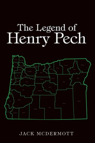 The Legend of Henry Pech