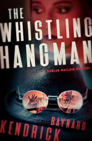 The Whistling Hangman