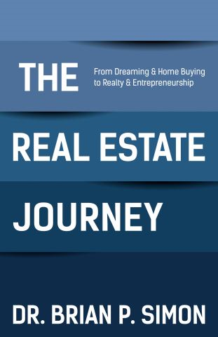 The Real Estate Journey