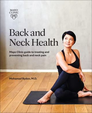 Back and Neck Health