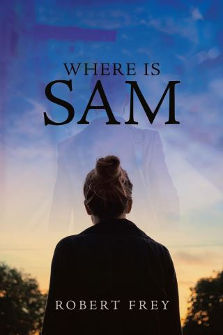 Where is Sam