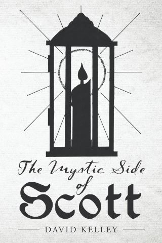The Mystic Side of Scott