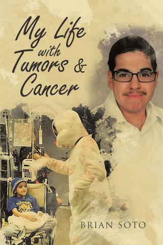 My Life with Tumors & Cancer