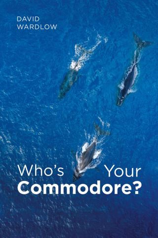 Who's Your Commodore