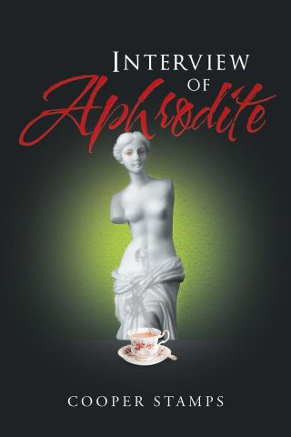Interview of Aphrodite