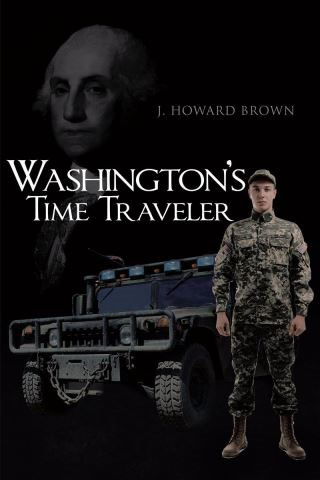 Washington's Time Traveler