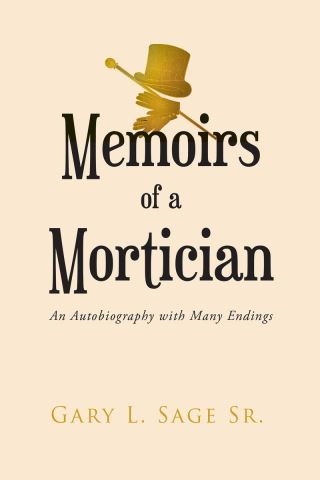 Memoirs of a Mortician