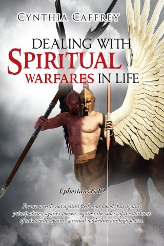 Dealing with Spiritual Warfares in Life