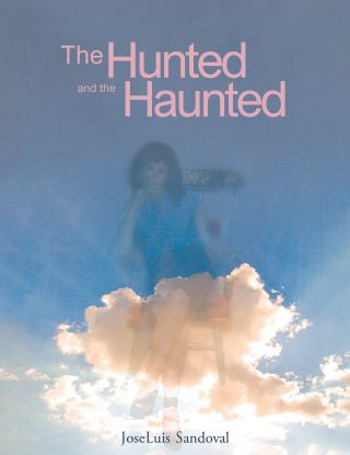 The Hunted and the Haunted
