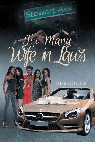Too Many Wife-in-Laws