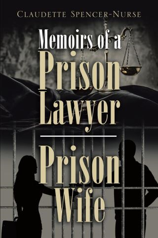 Memoirs of a Prison Lawyer