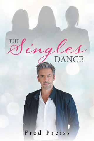 The Singles Dance