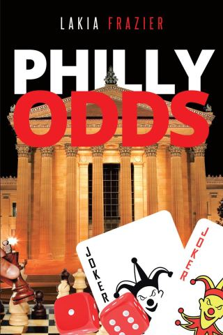 Philly Odds
