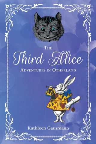 The Third Alice