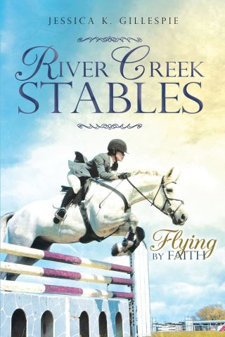 River Creek Stables