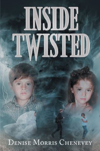Inside Twisted