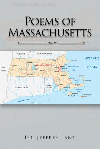 Poems of Massachusetts