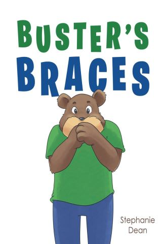 Buster's Braces