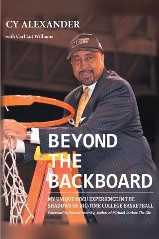 Beyond the Backboard