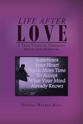 Life After Love