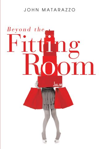 Beyond the Fitting Room