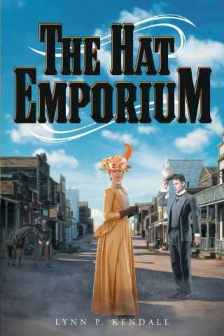 The Hat Emporium