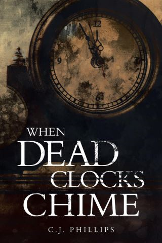 When Dead Clocks Chime