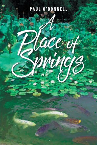 A Place of Springs