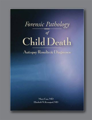 Forensic Pathology of Child Death