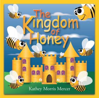 The Kingdom of Honey